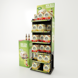 apple_cider_display_AR